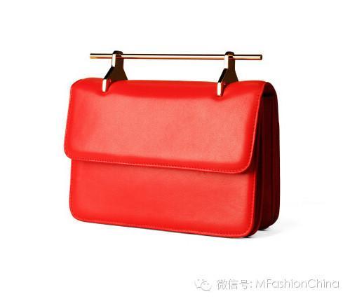发红包三块五个包步骤图片