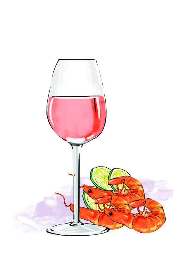 葡萄酒不高冷