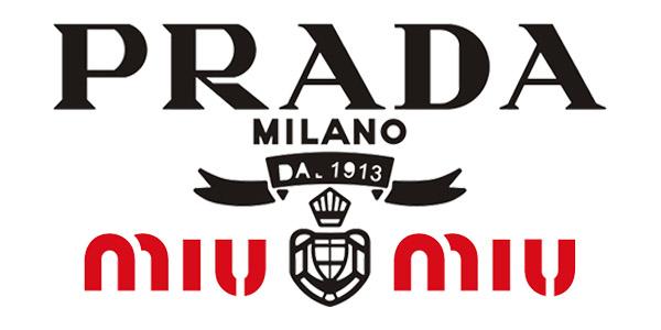 阿玛尼品牌logo手绘