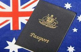 英国6月将再收紧移民政策组织欧盟移民