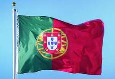 欧洲国家移民须知:葡萄牙移民